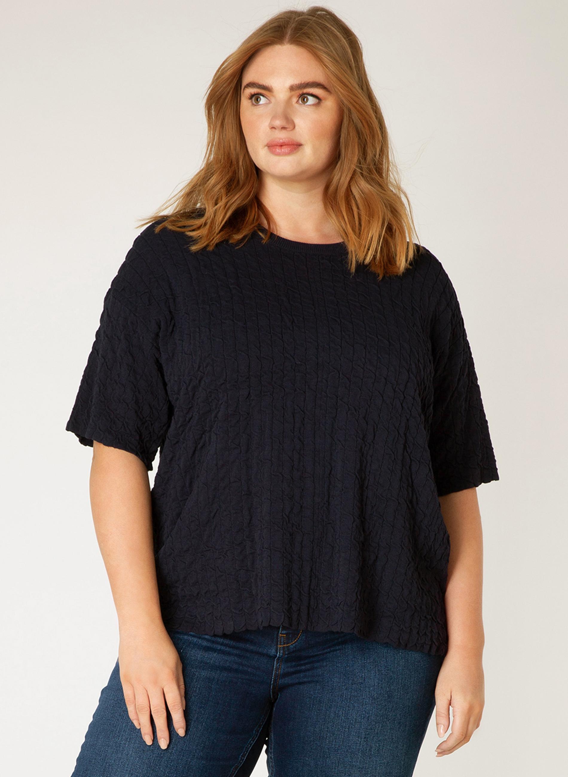 Yesta shirt Birgit