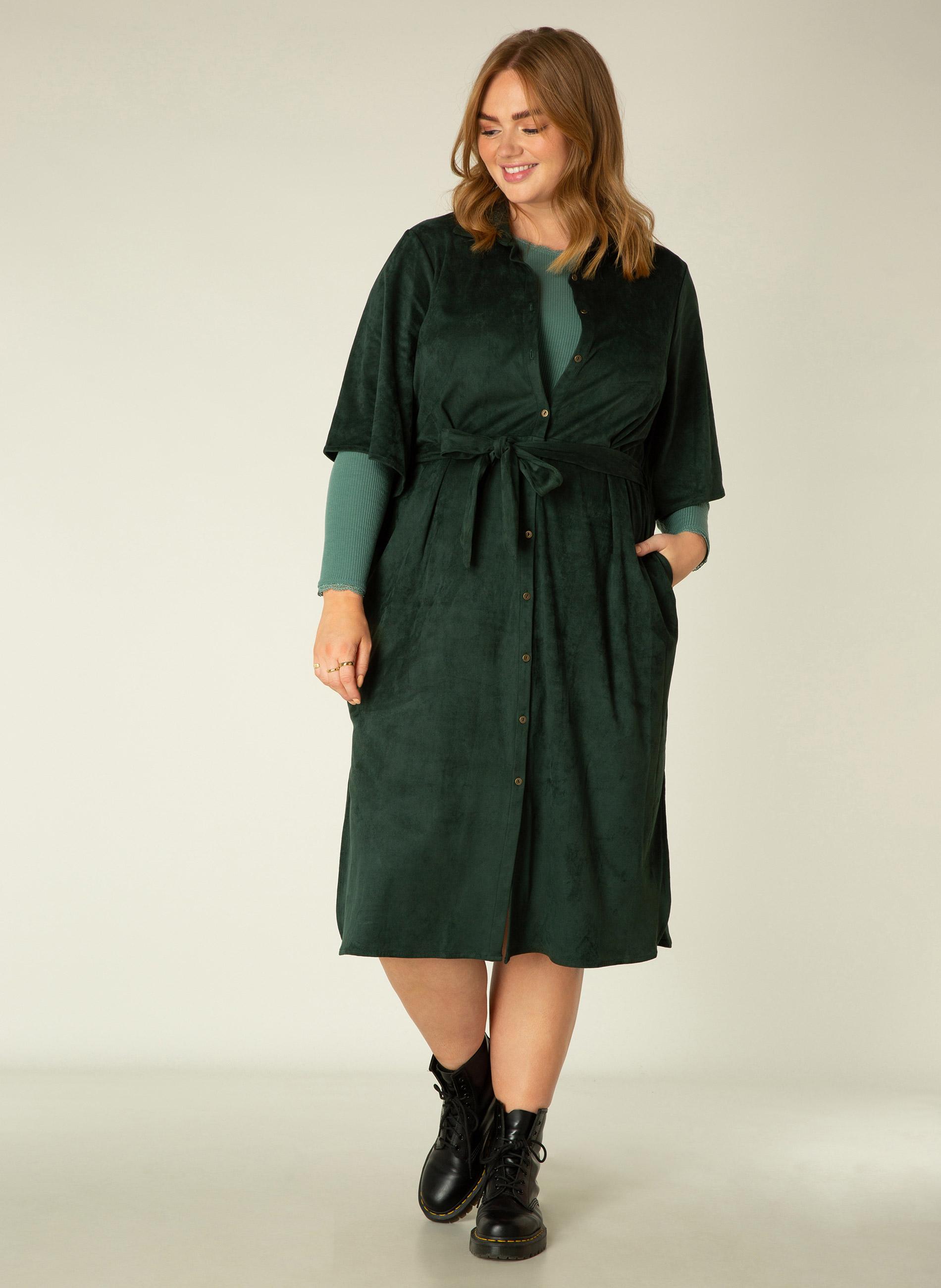 Yesta jurk Velicia Essential