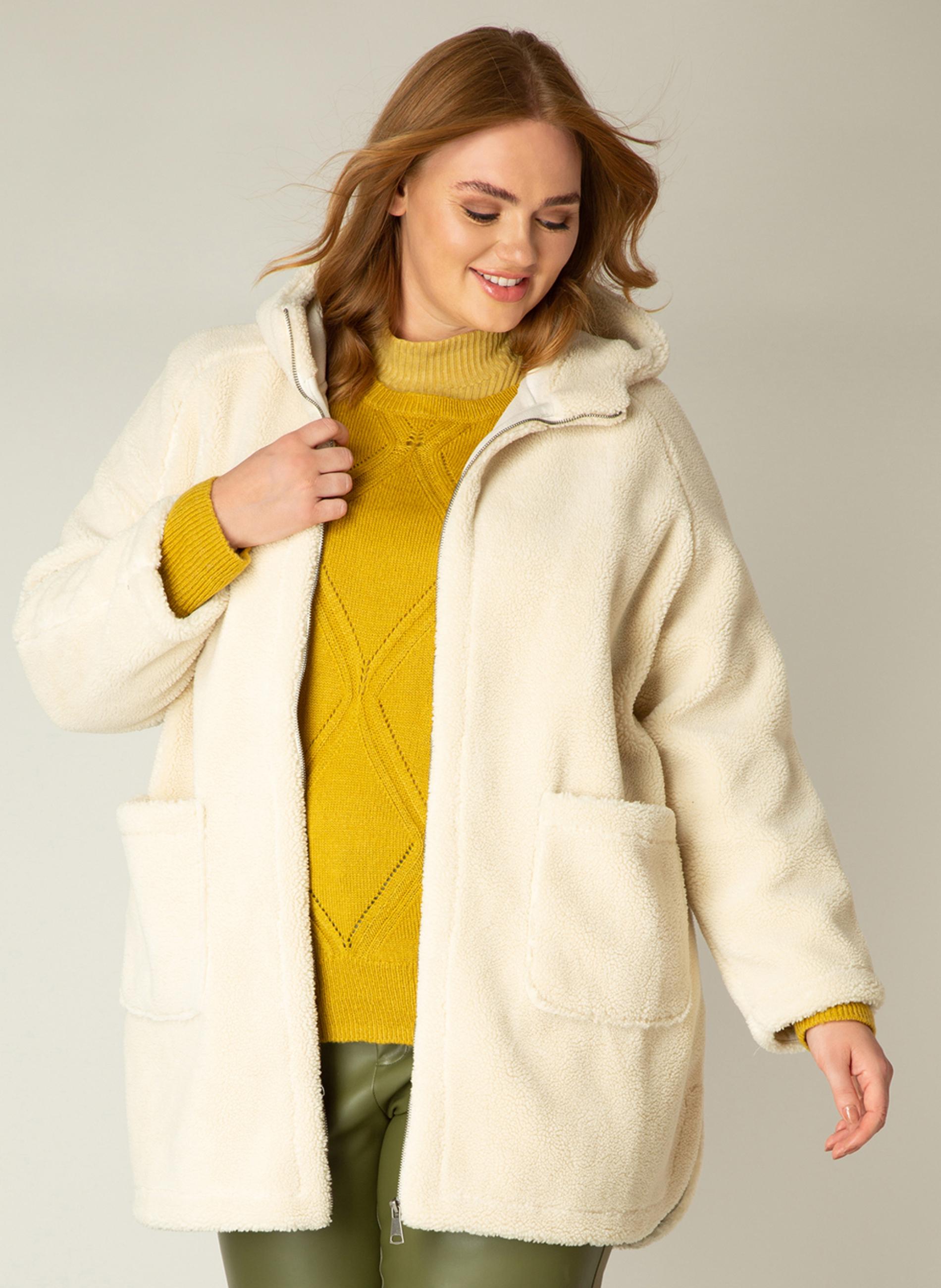 Yesta jack Winter Outerwear