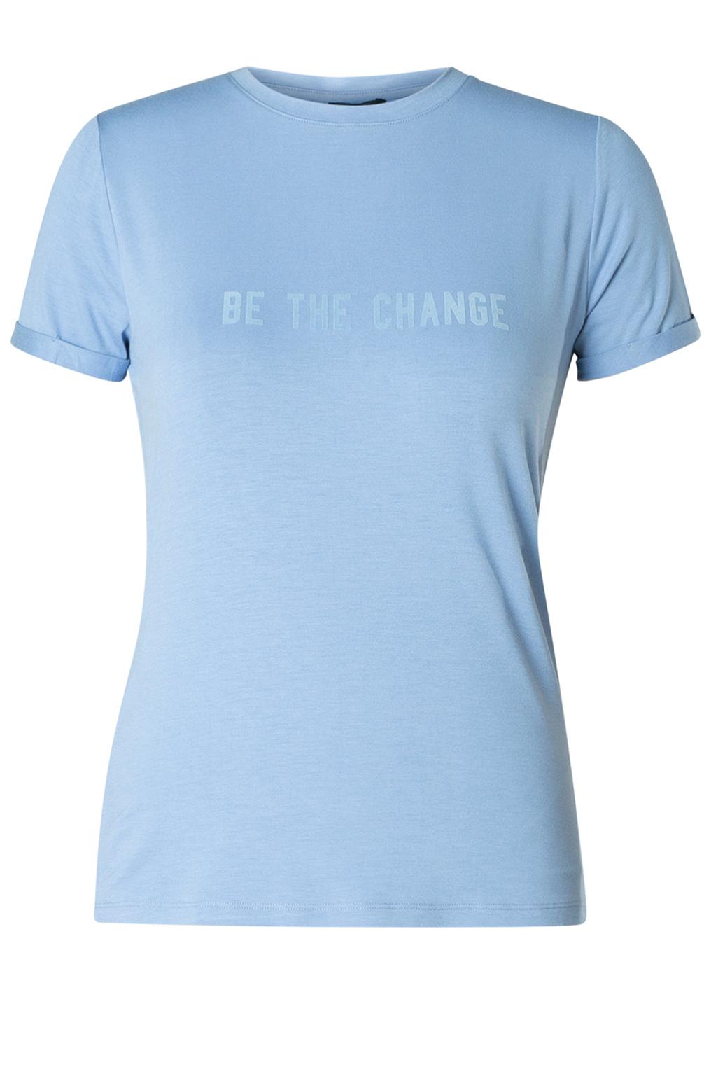 Shirt Voy Yesta
