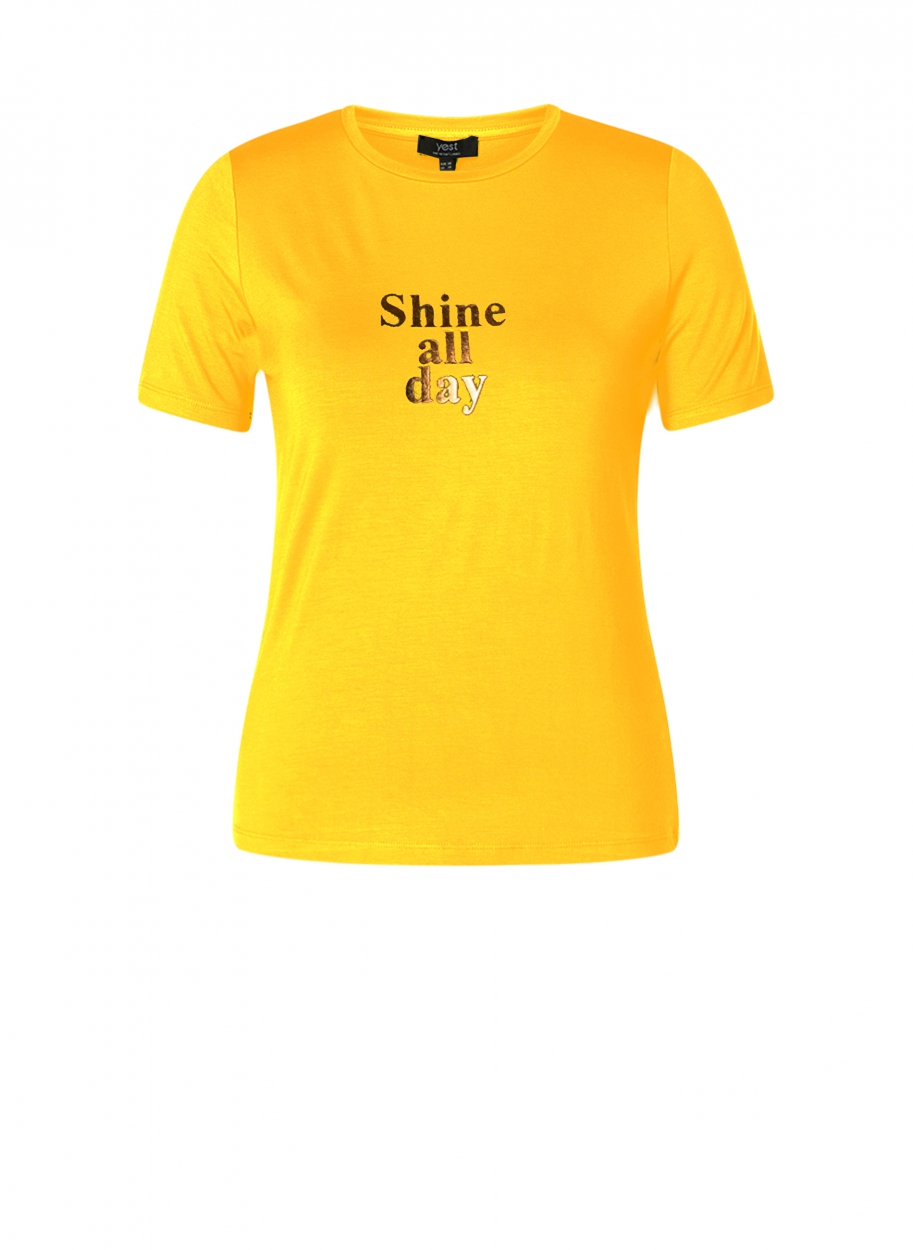Yesta shirt Danae Essential
