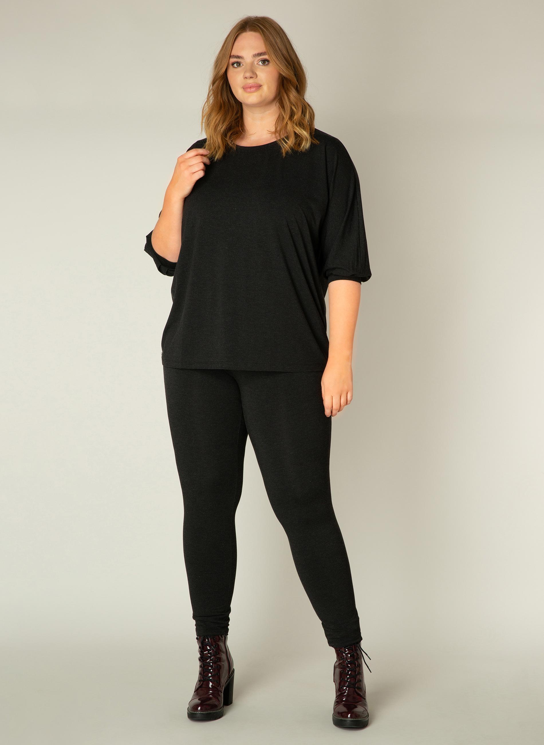 Yesta legging Andrea Essential