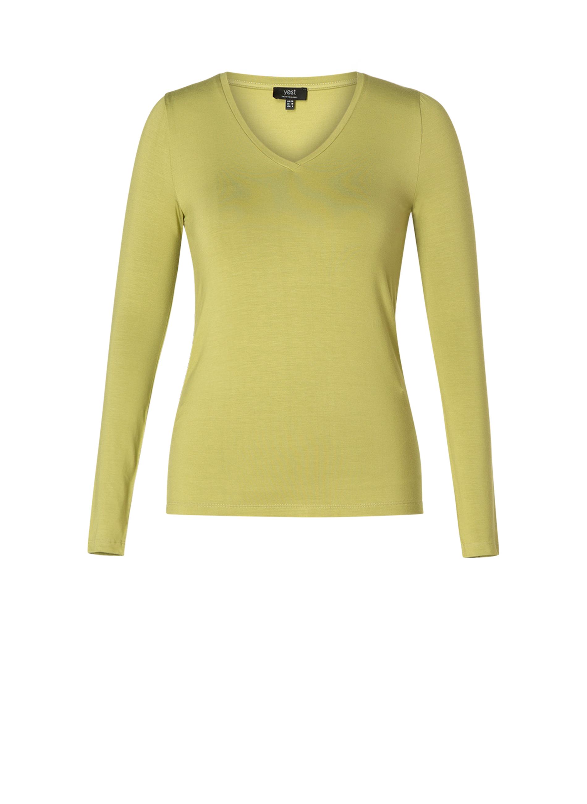 Yesta shirt Alize Essential
