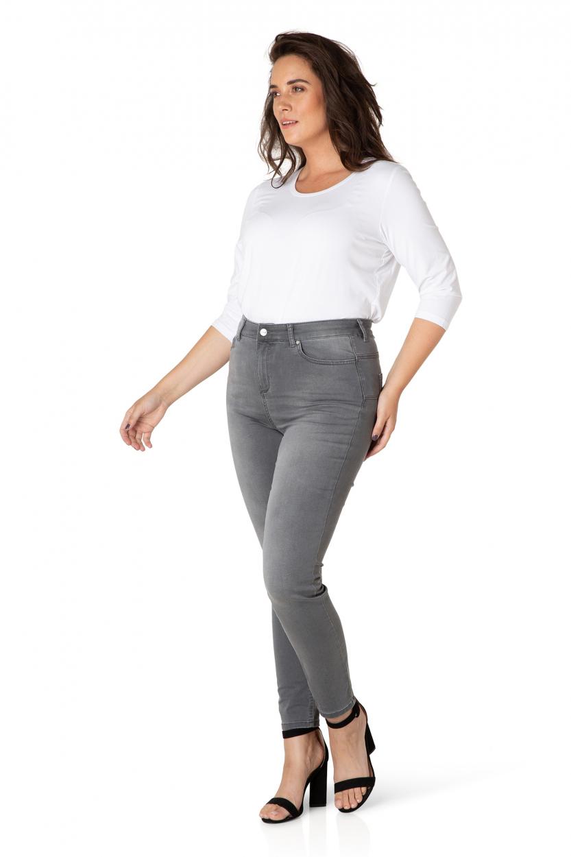 Jeans Joya Slim Fit Yesta Basic