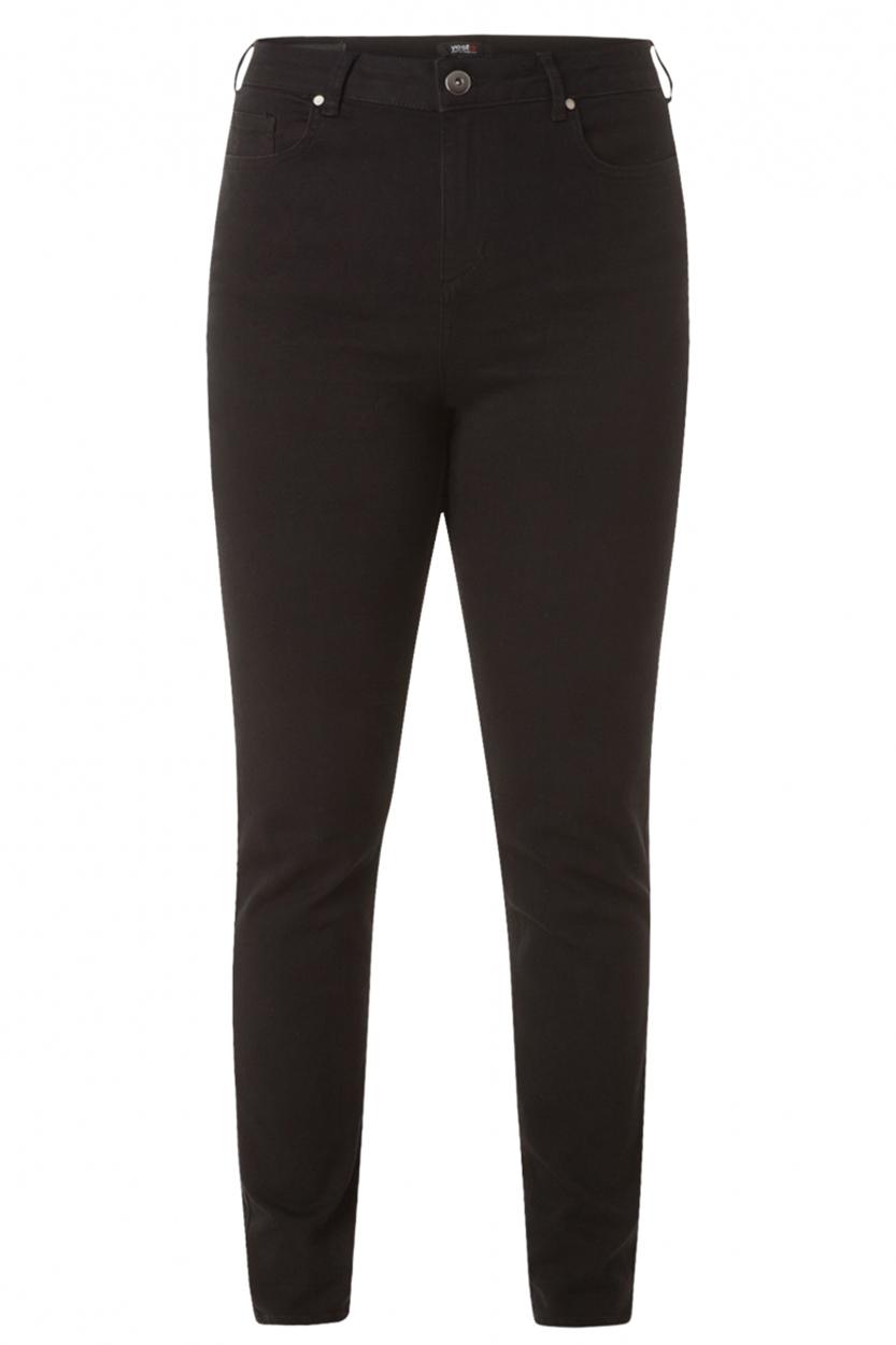 Jeans broek Jaya Yesta