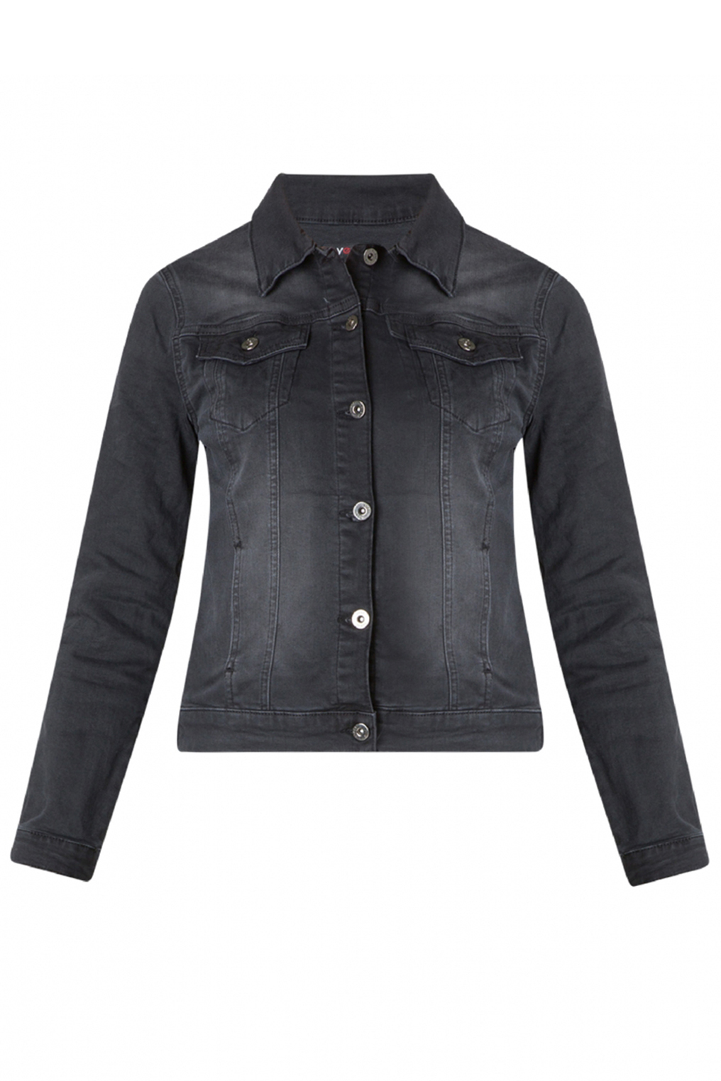 Jeans jack Madia Yesta Basic 68CM
