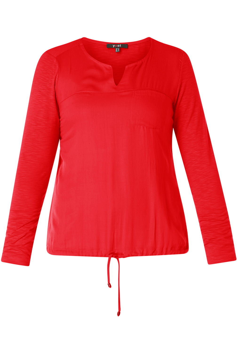 Shirt Gedmond Yesta 64 CM