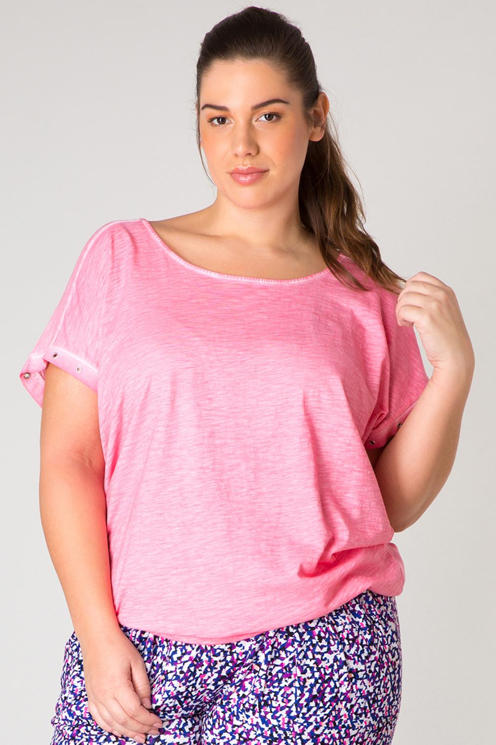 Shirt Yesta Josie 78CM