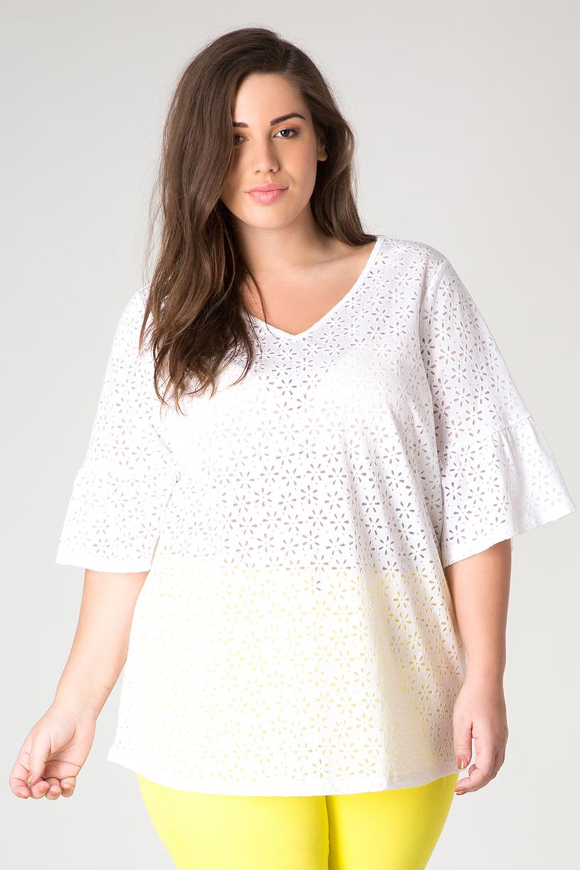 Shirt Yesta Janise 70CM
