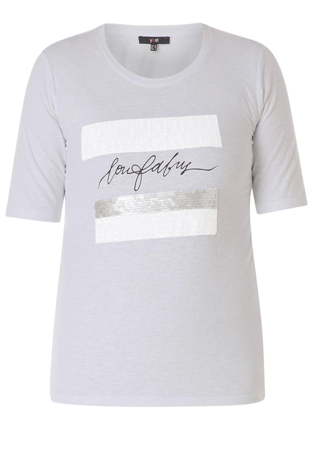 Shirt Gospel Yesta 64 CM
