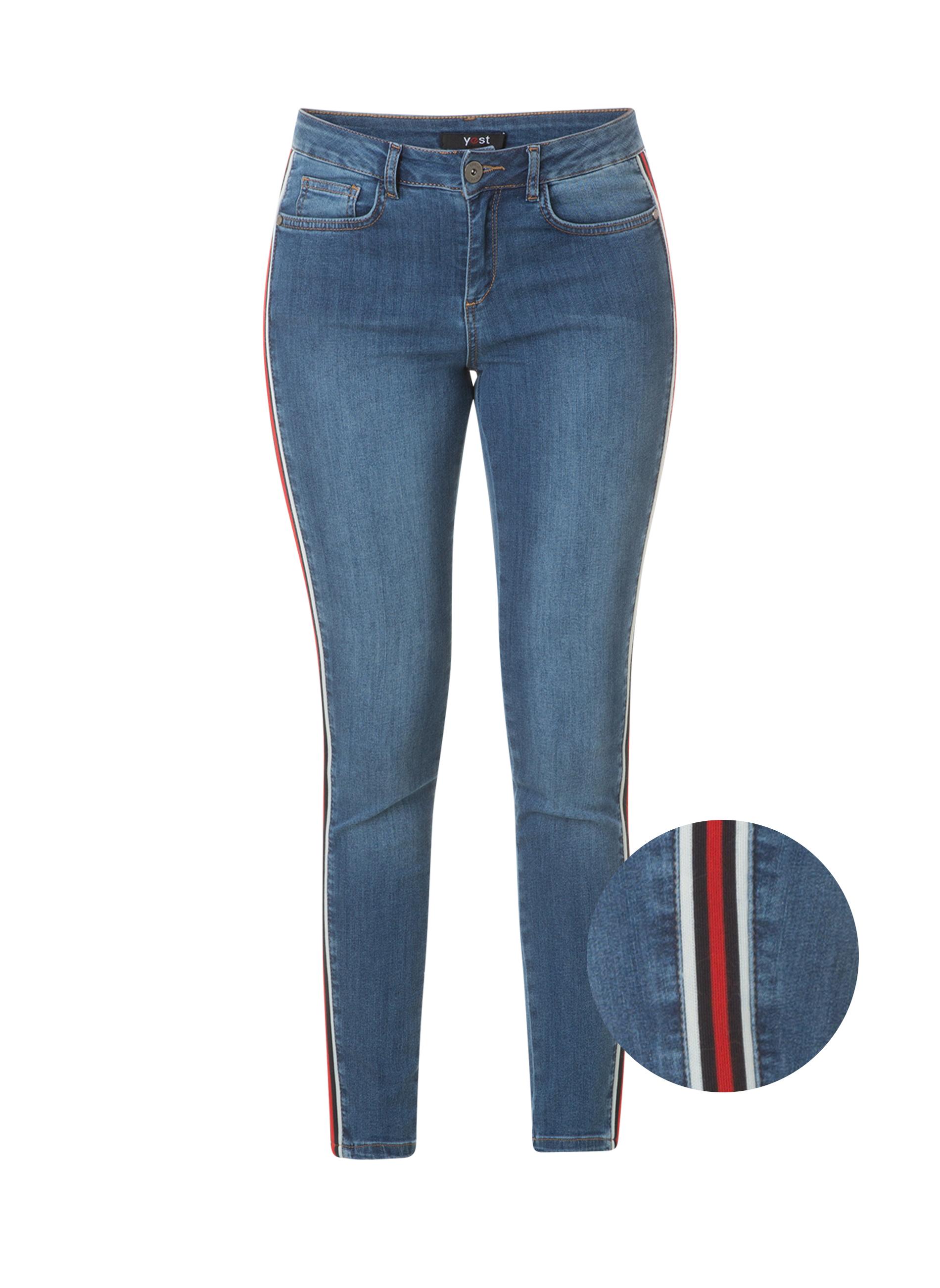 Jeans Joy Essential Yesta 31INCH