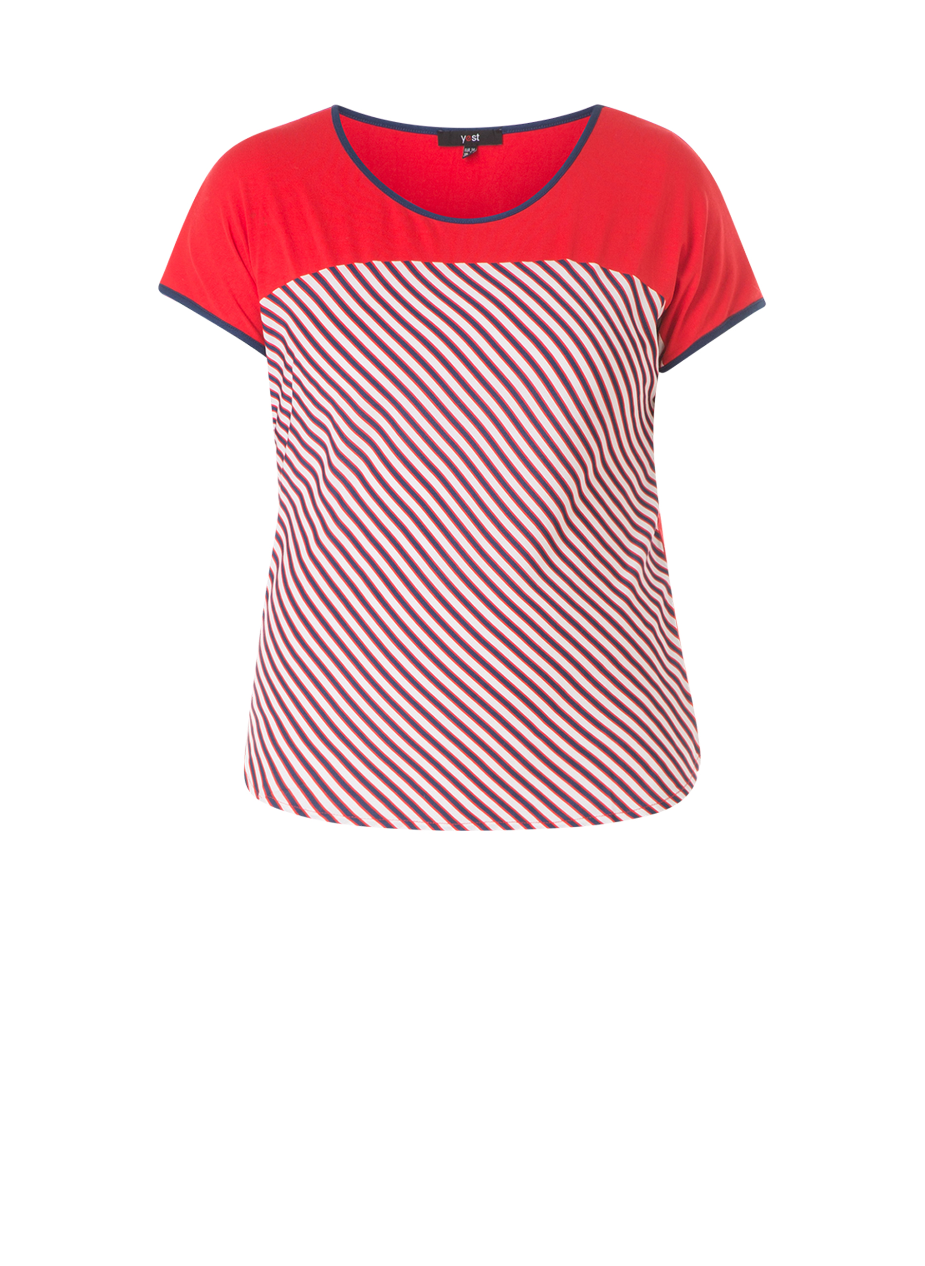 Shirt Gonda Yesta 64 CM