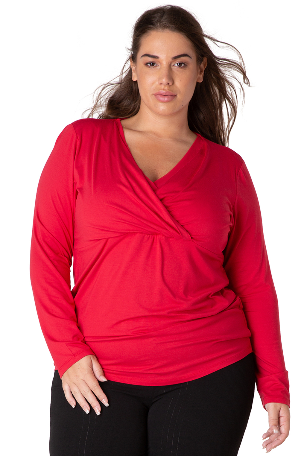 Shirt Daphna Yesta 76 CM