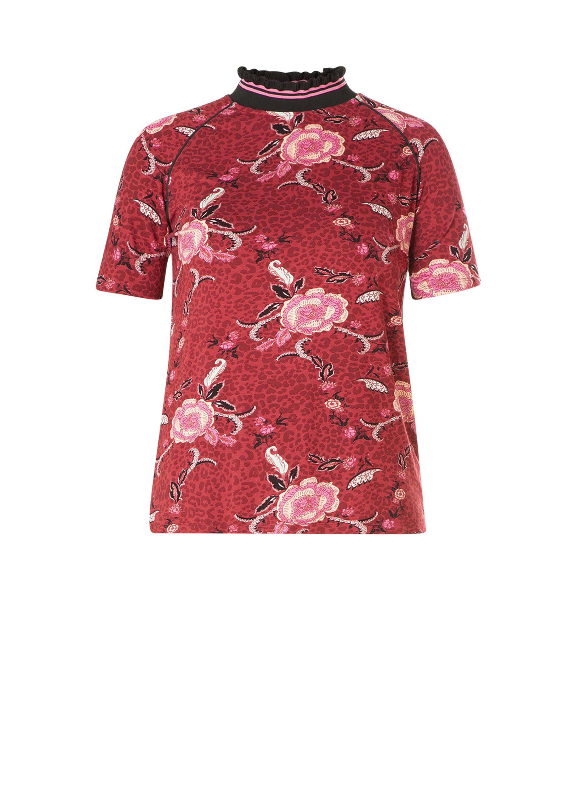 Shirt Hiba 76 cm Yesta