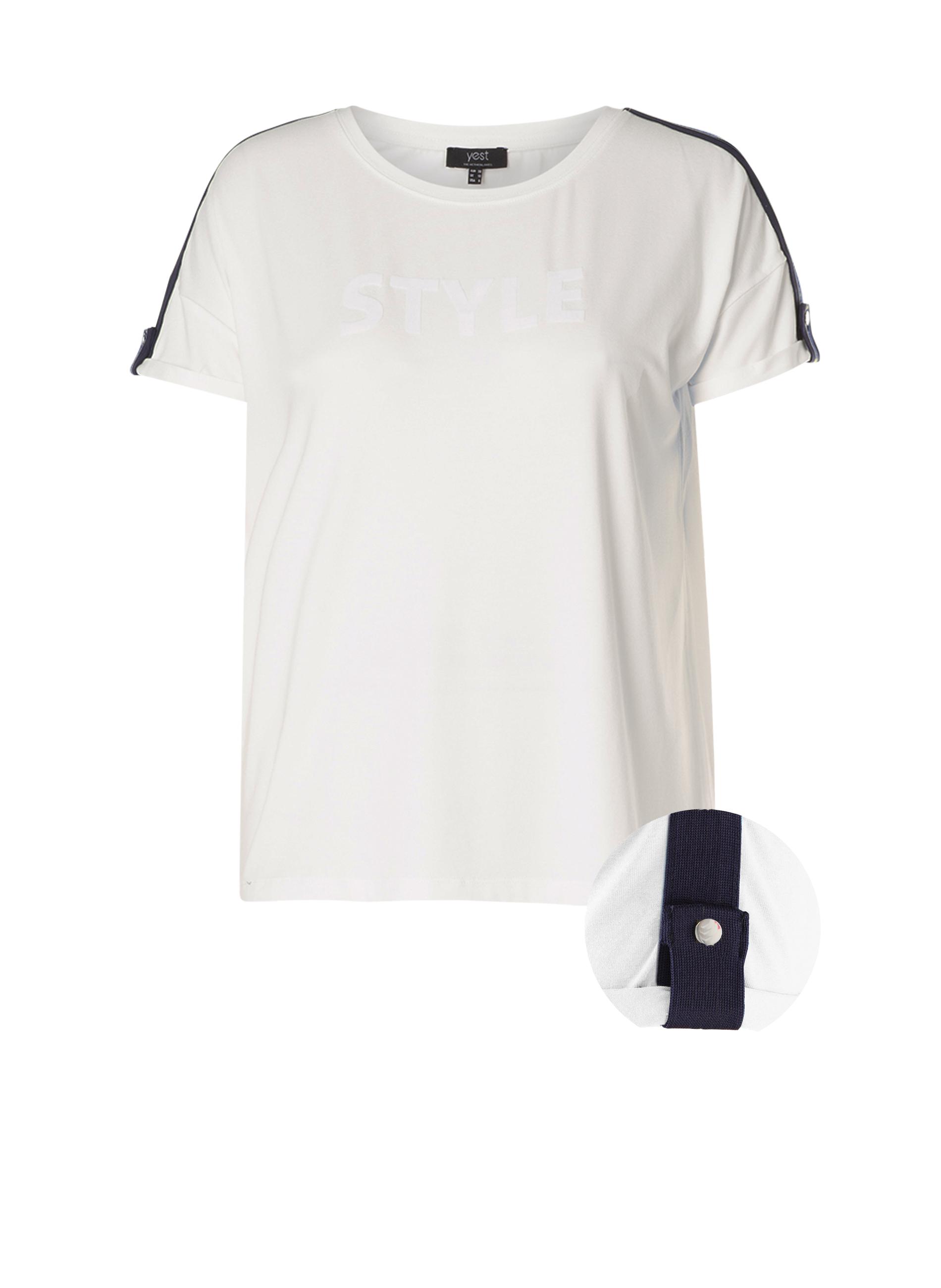 Shirt Harmke 76 cm Yesta