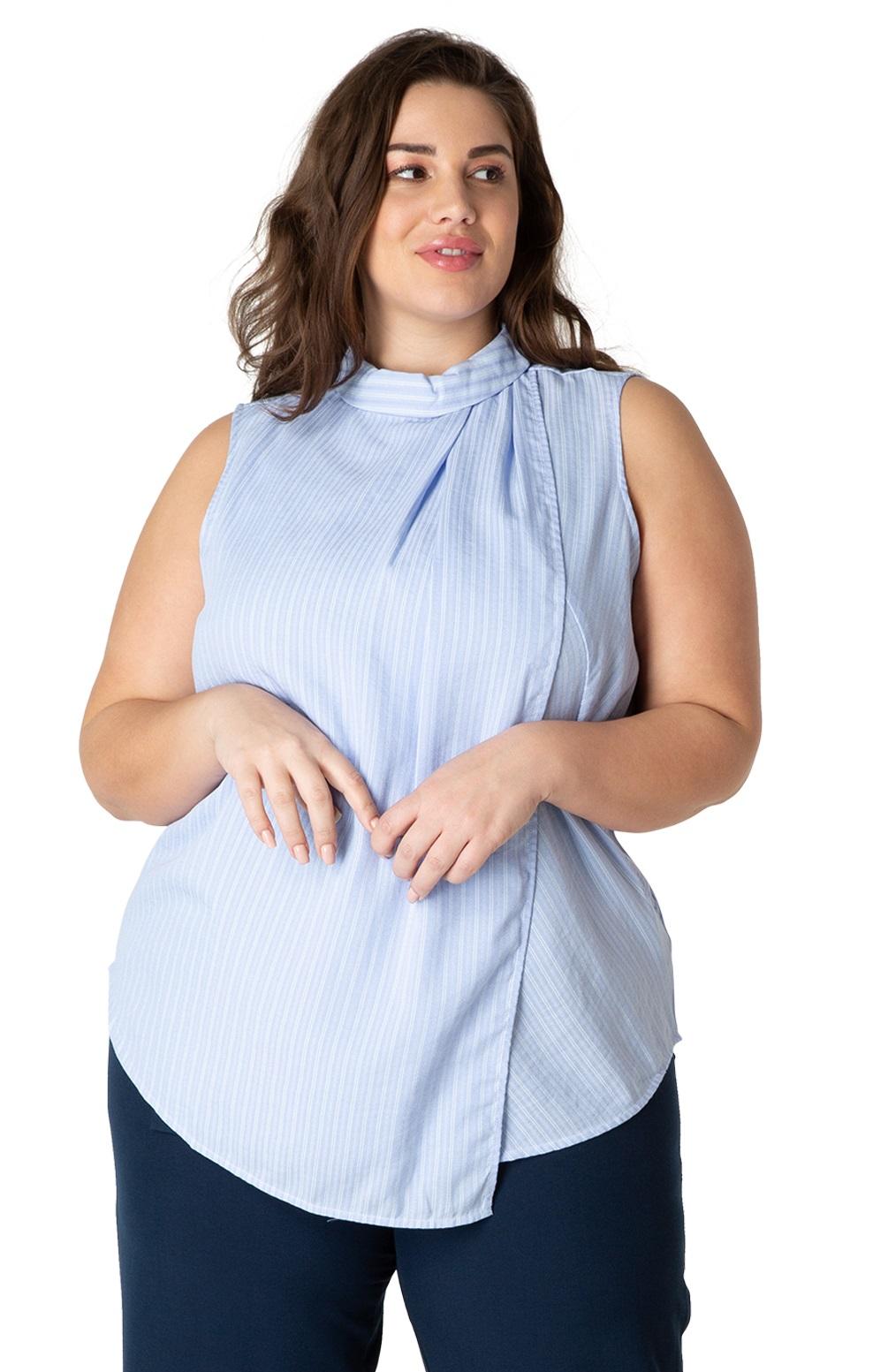 Shirt Hidayah 75 cm Yesta
