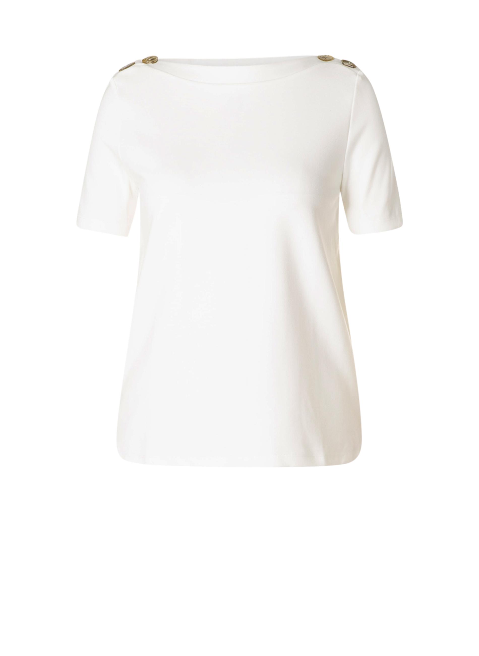 Shirt Hillary 74 cm Yesta
