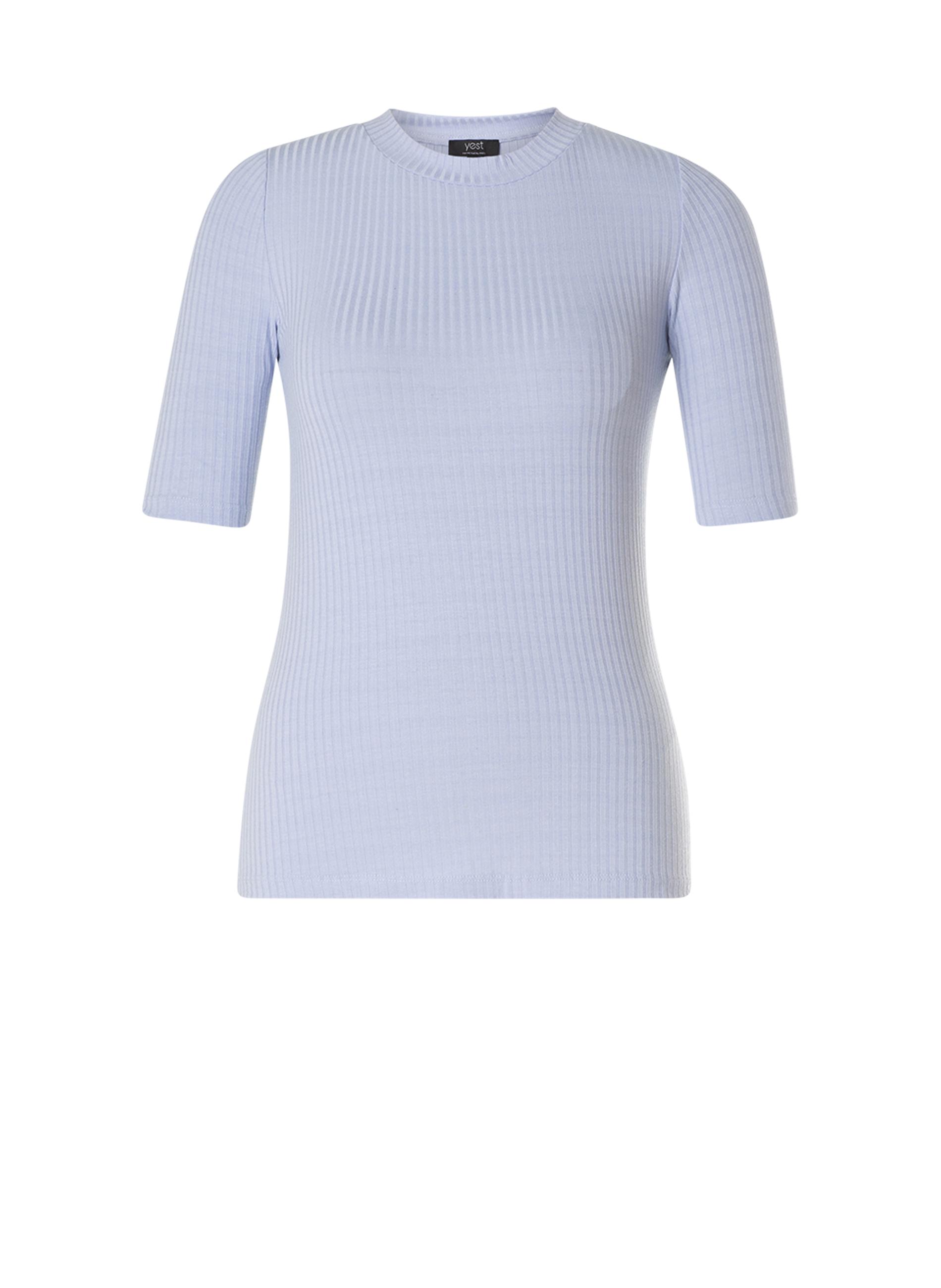 Shirt Gertrude Yest