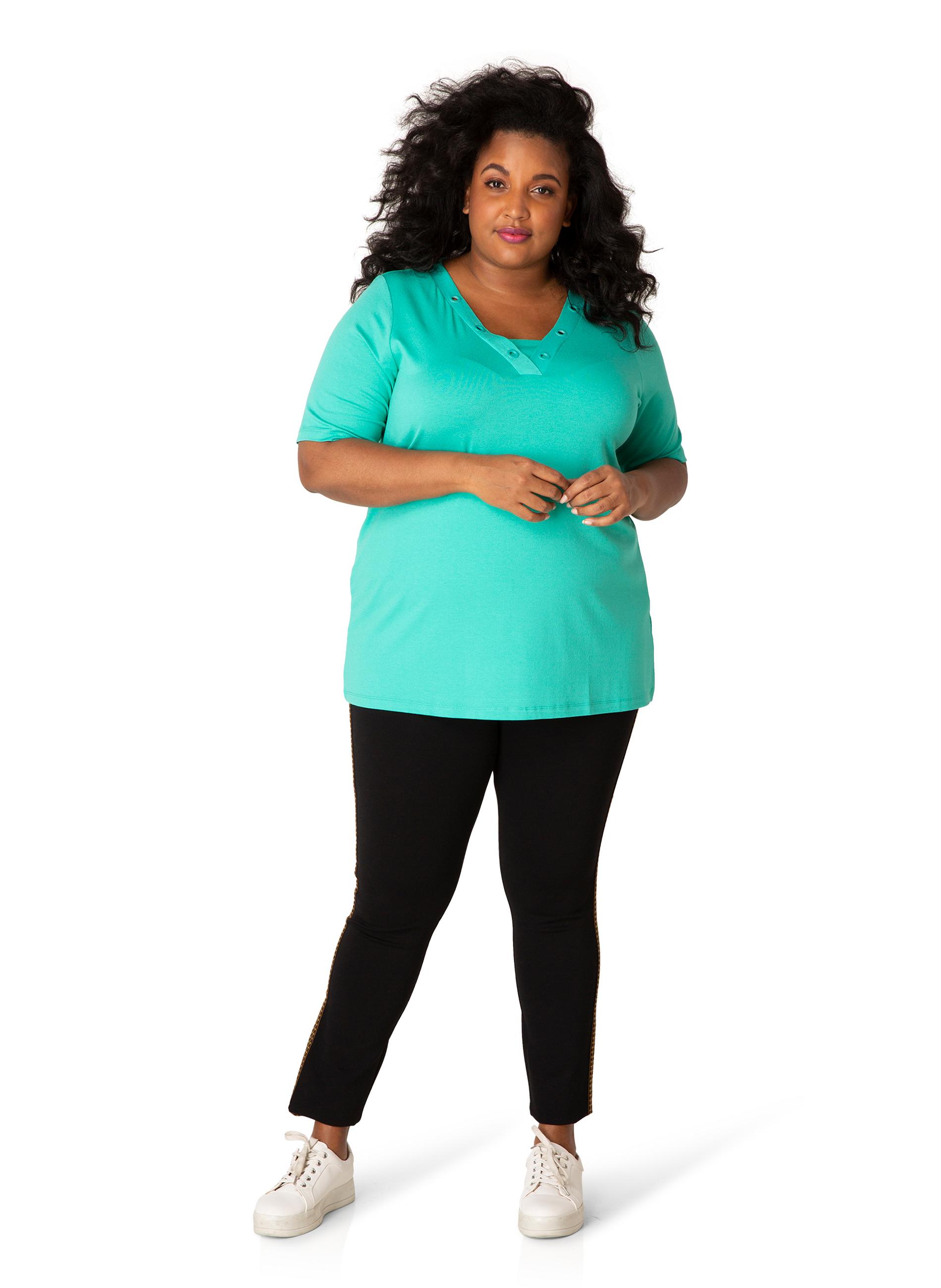 Shirt Johanna 76 cm Yesta