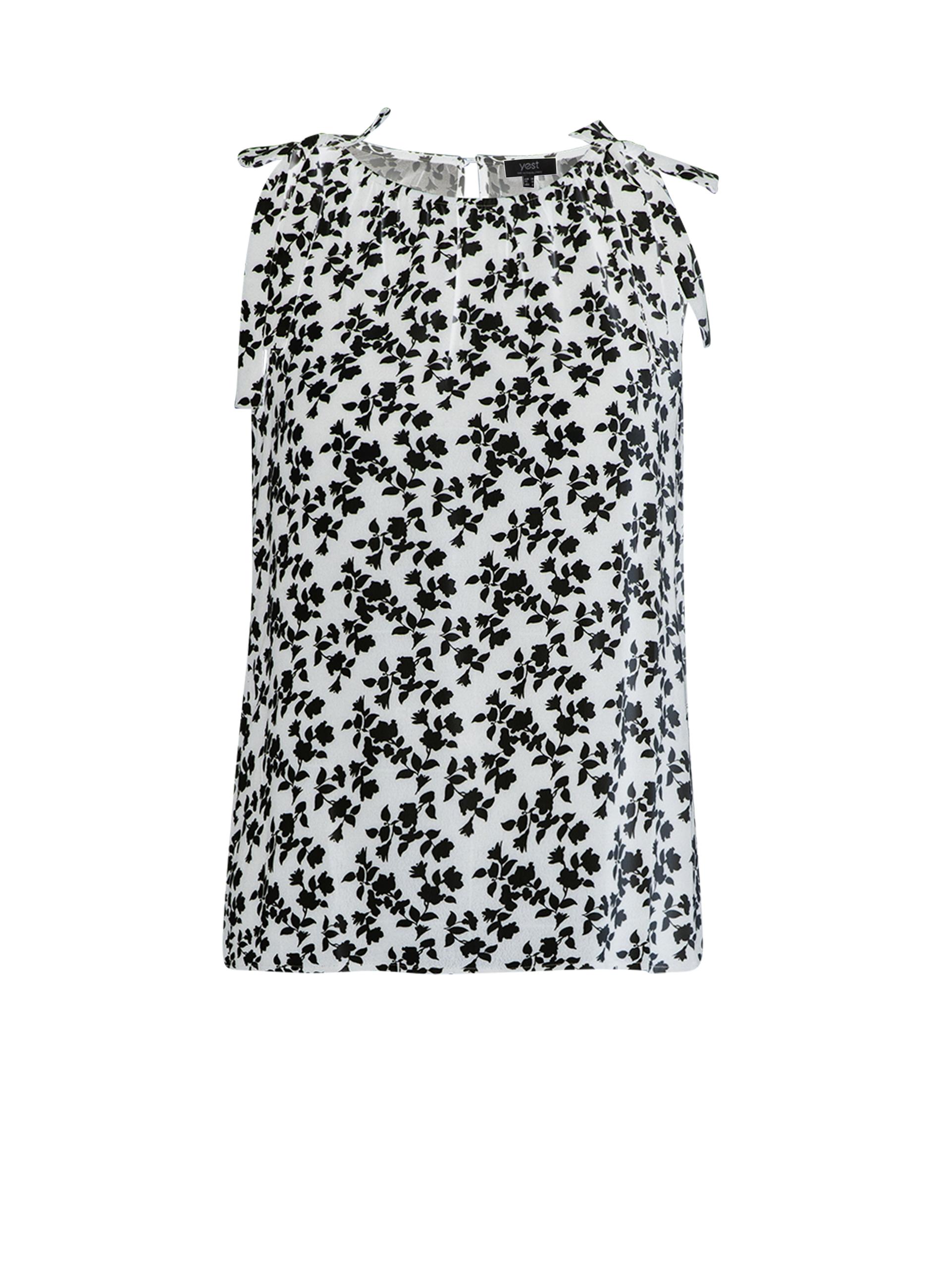 Shirt Josephine 76 cm Yesta
