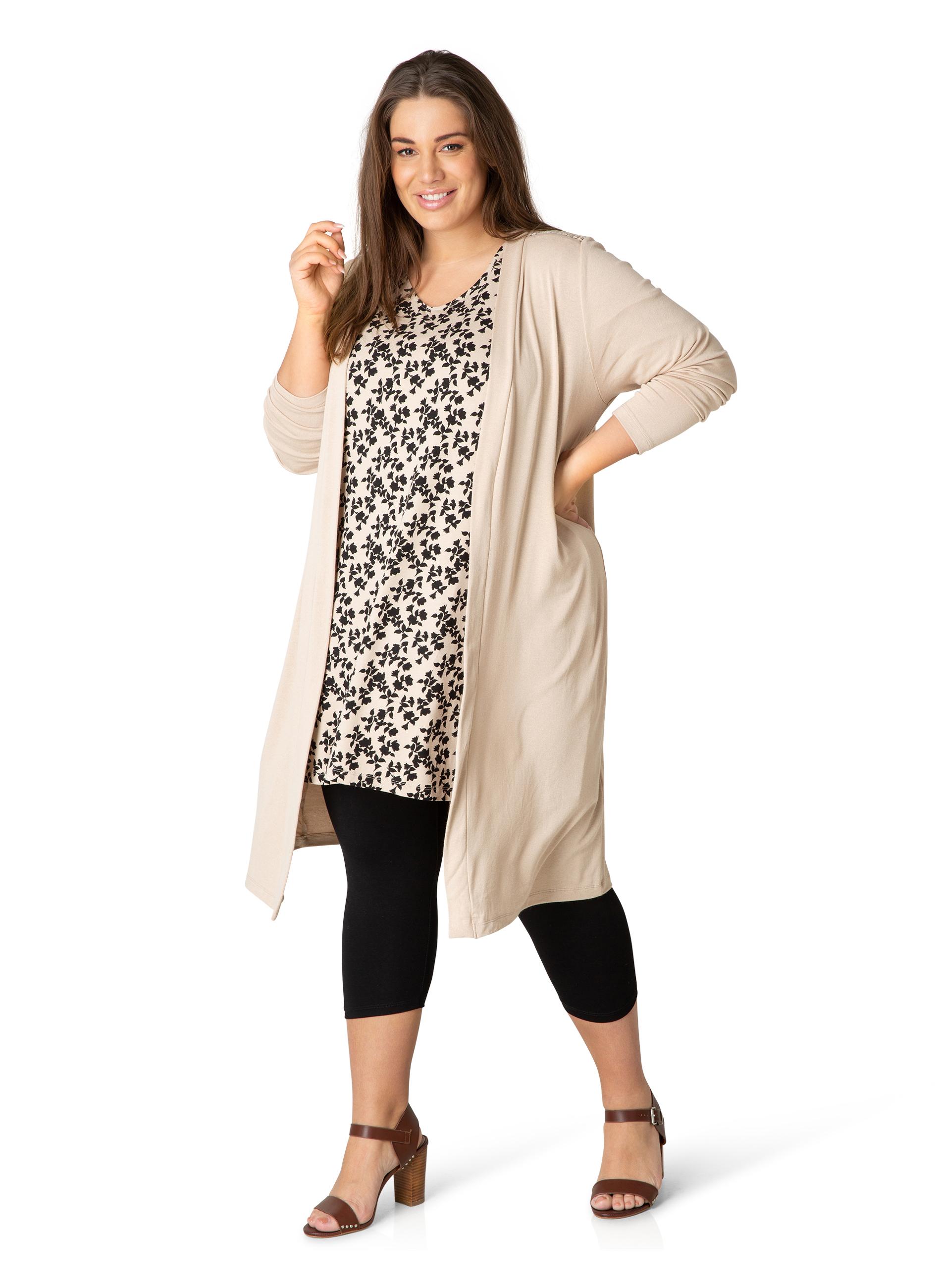 Vest Jasmine 100 cm Yesta