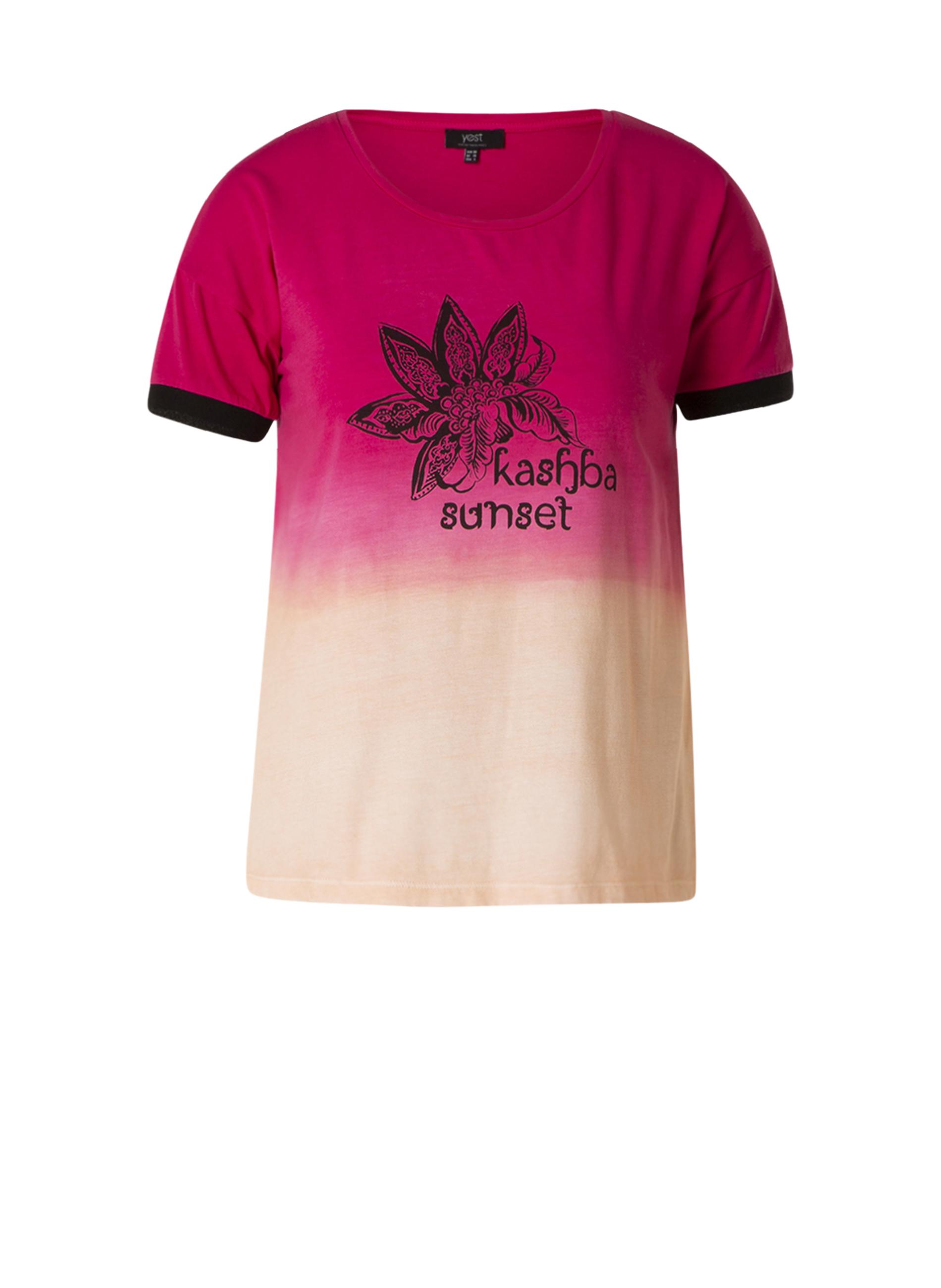 Shirt Yesta A39578