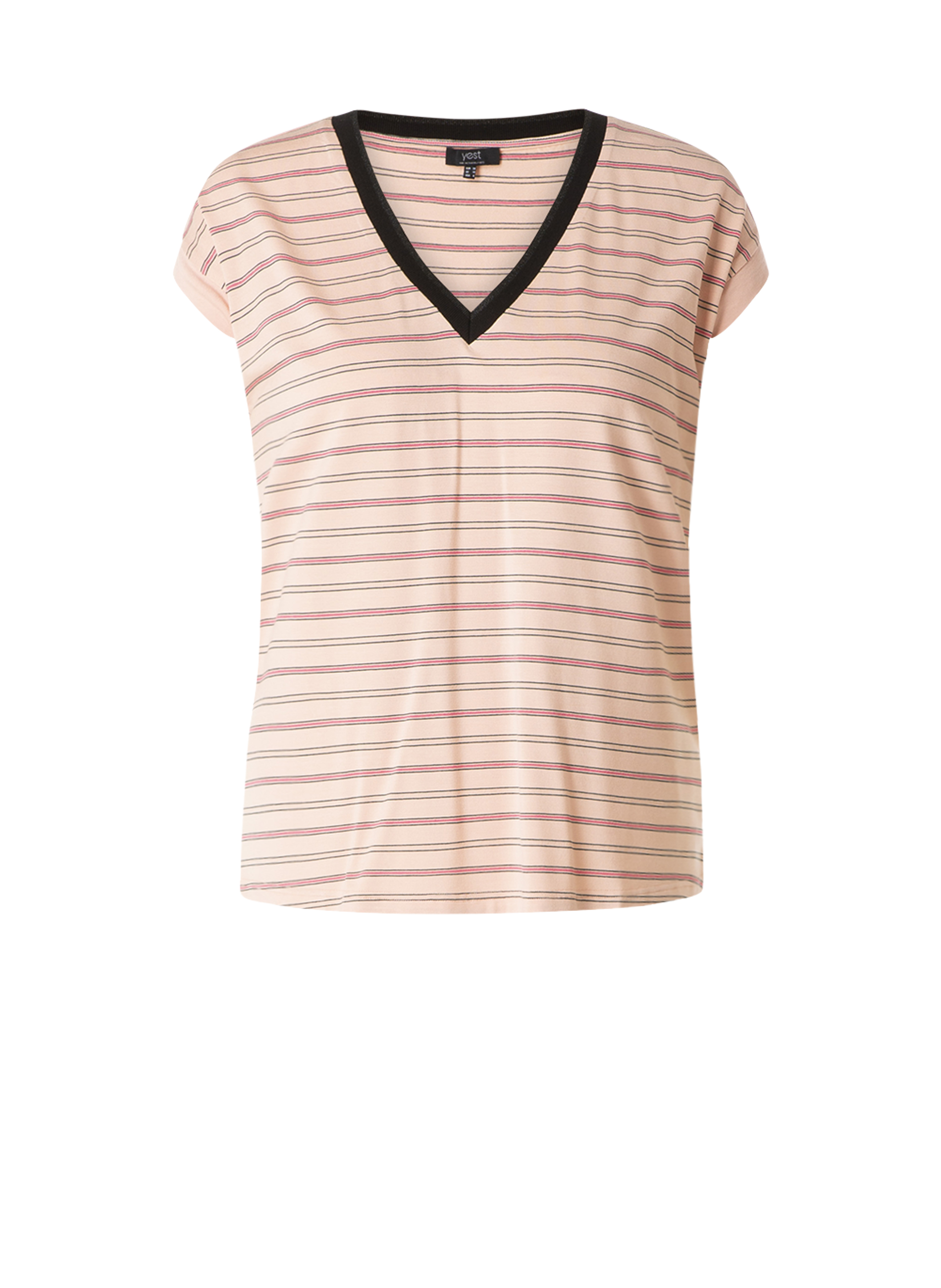 Shirt Yesta A39597