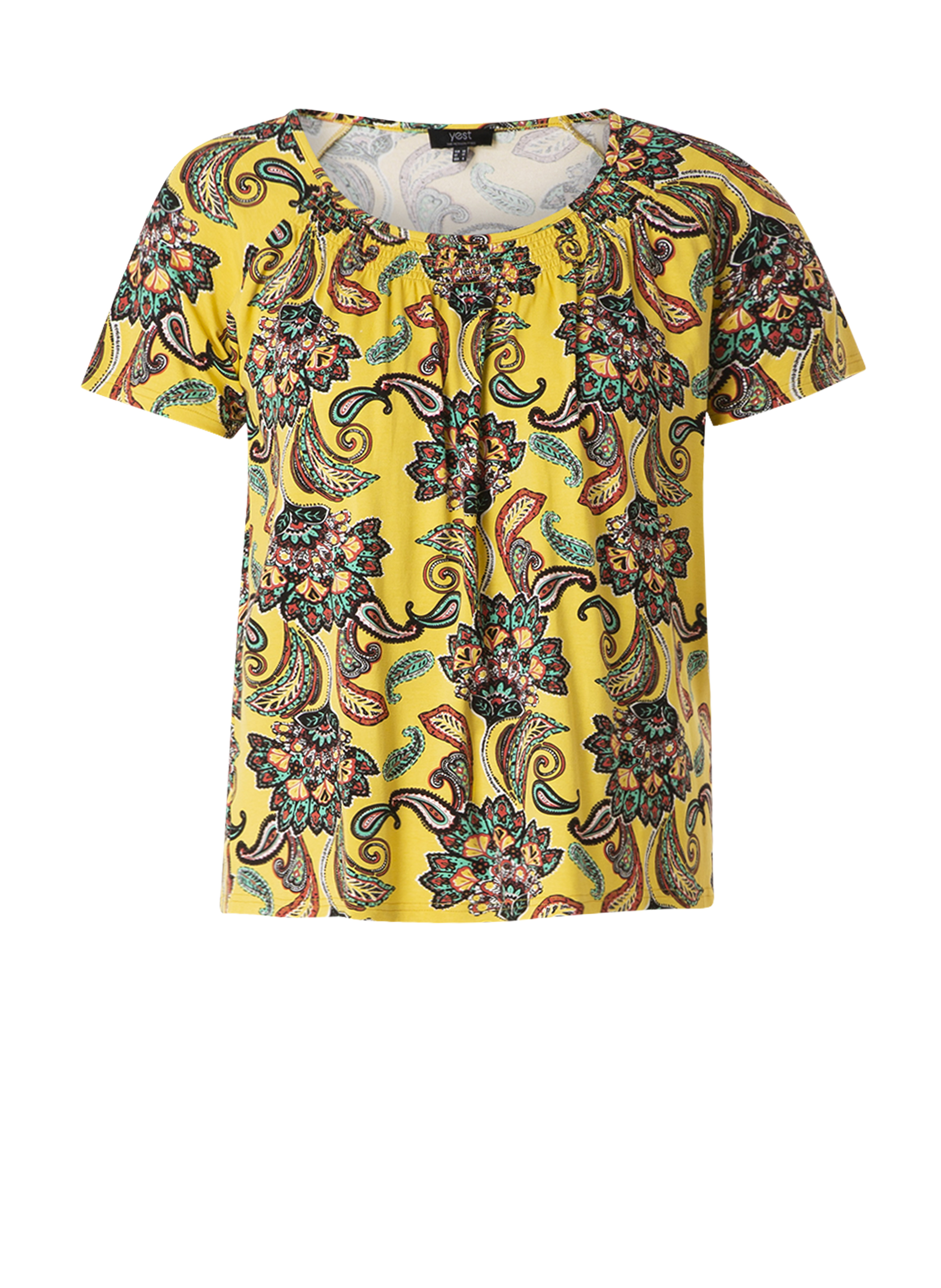 Shirt Yoki Essential 76 cm Yesta