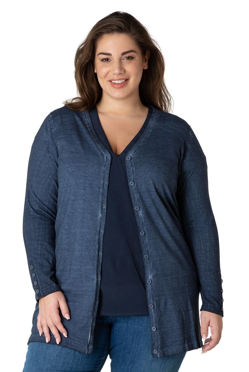 Vest Yaella Essential 81 cm Yesta