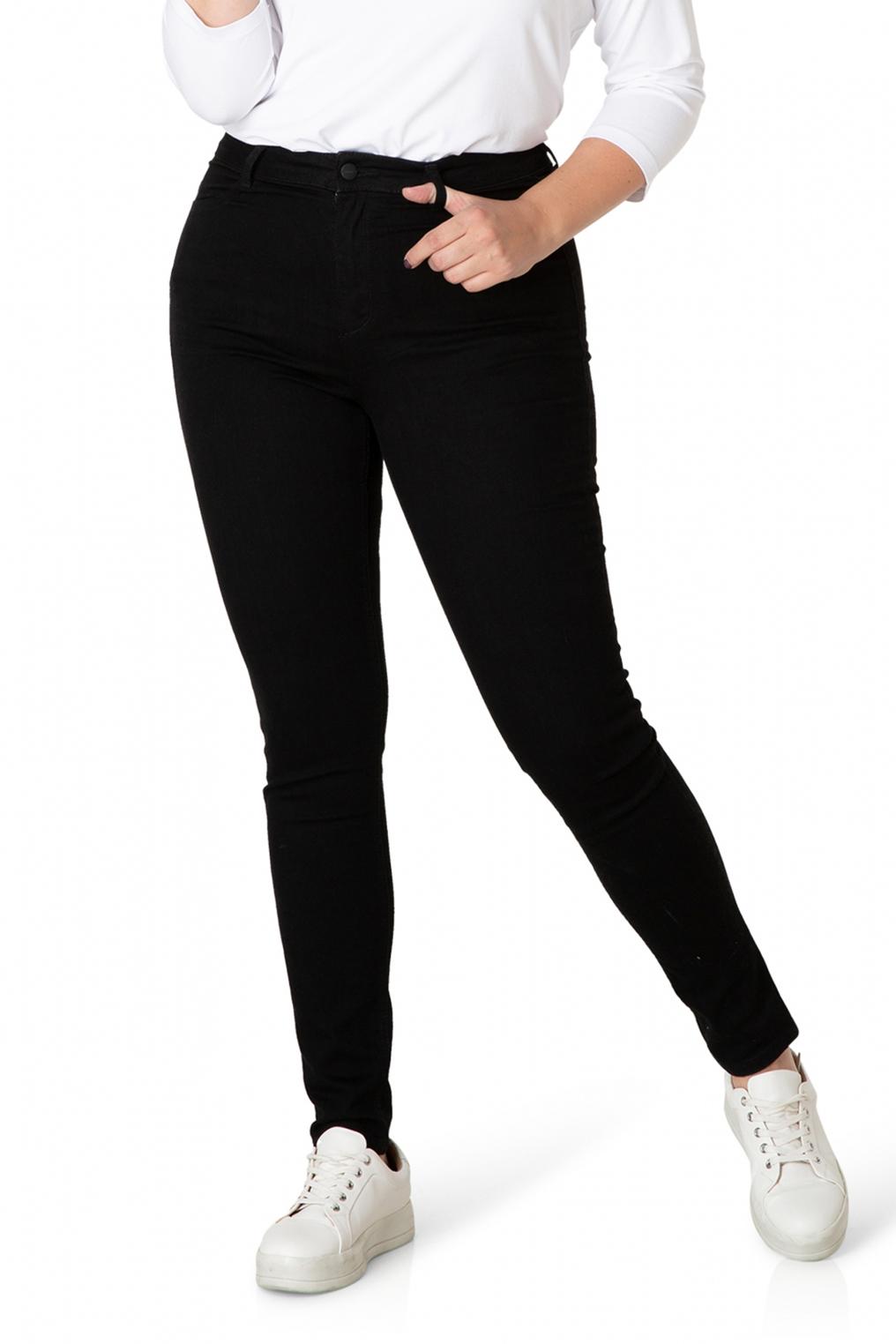Jeans broek Faya Yesta Basic