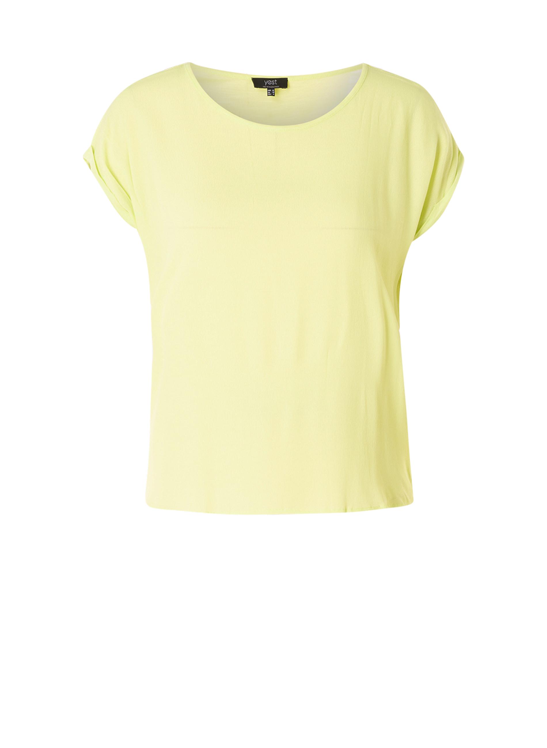 Shirt Lina 76 cm Yesta