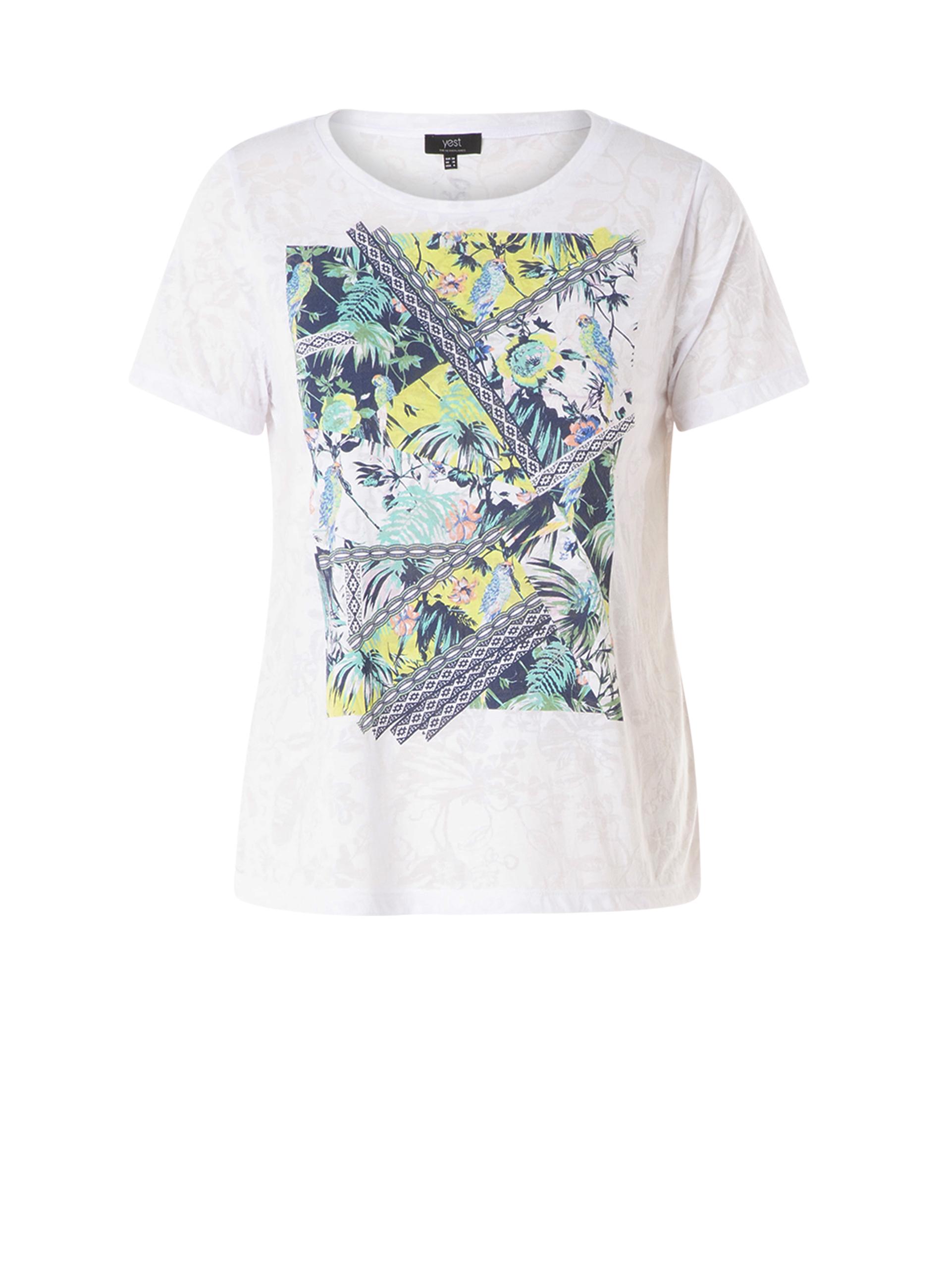 Shirt Lauren 74 cm Yesta