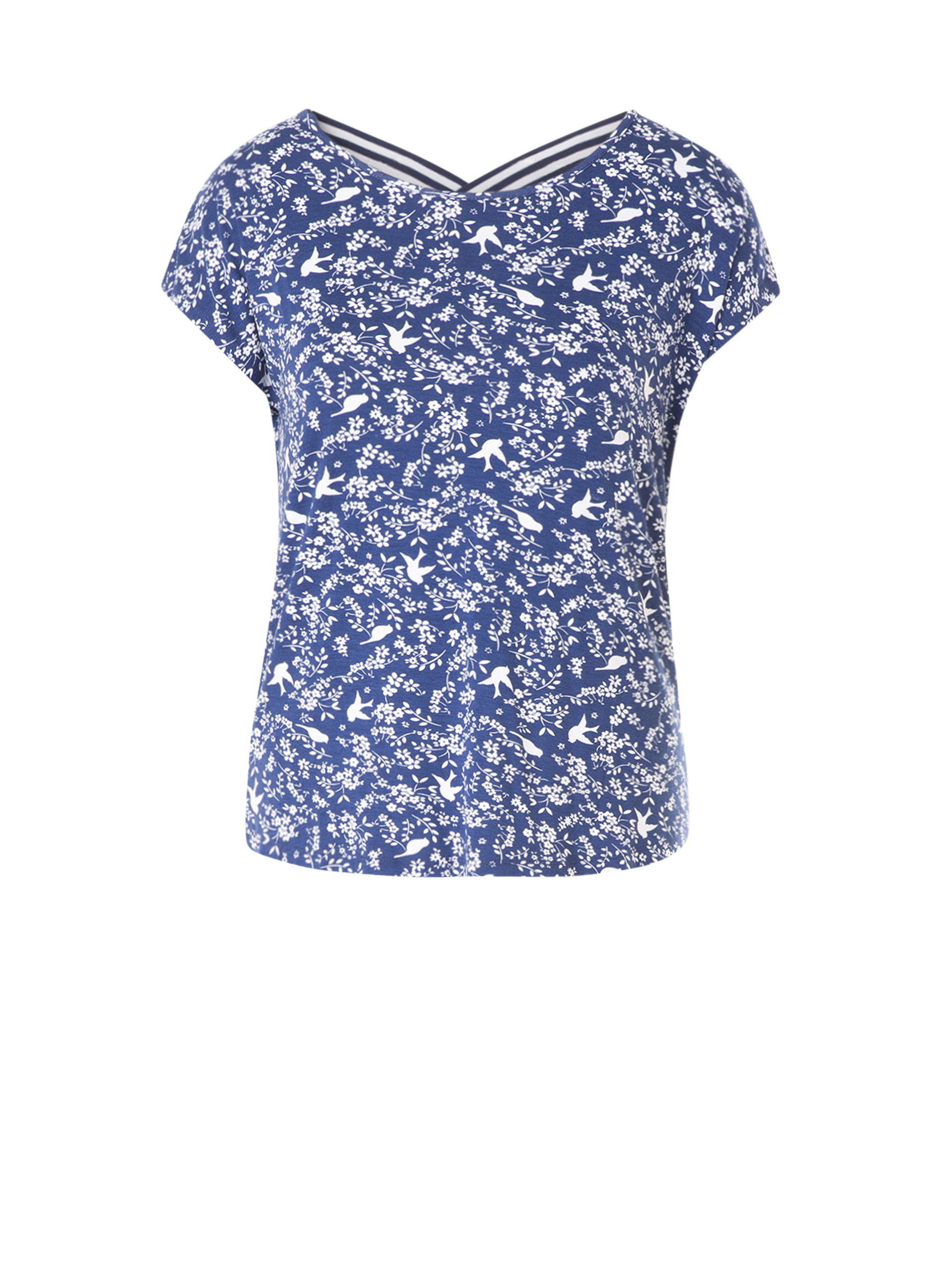 Shirt Louise 78 cm Yesta