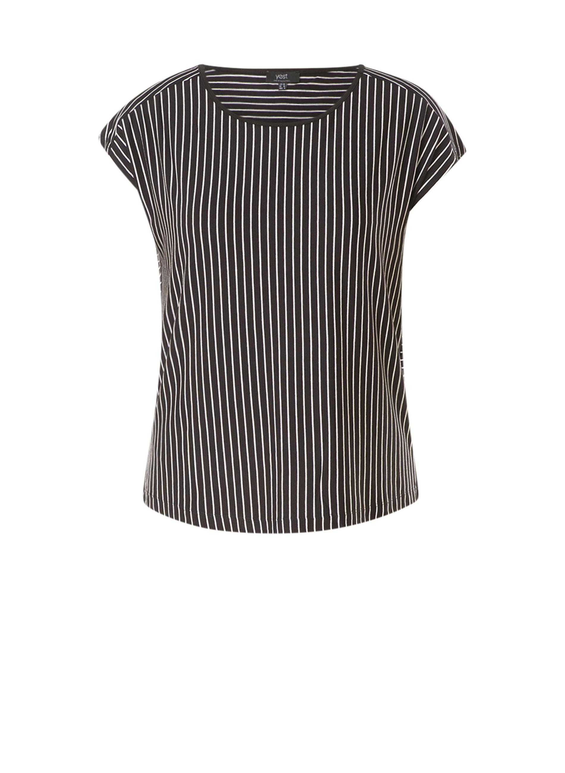 Shirt Lucia 78 cm Yesta