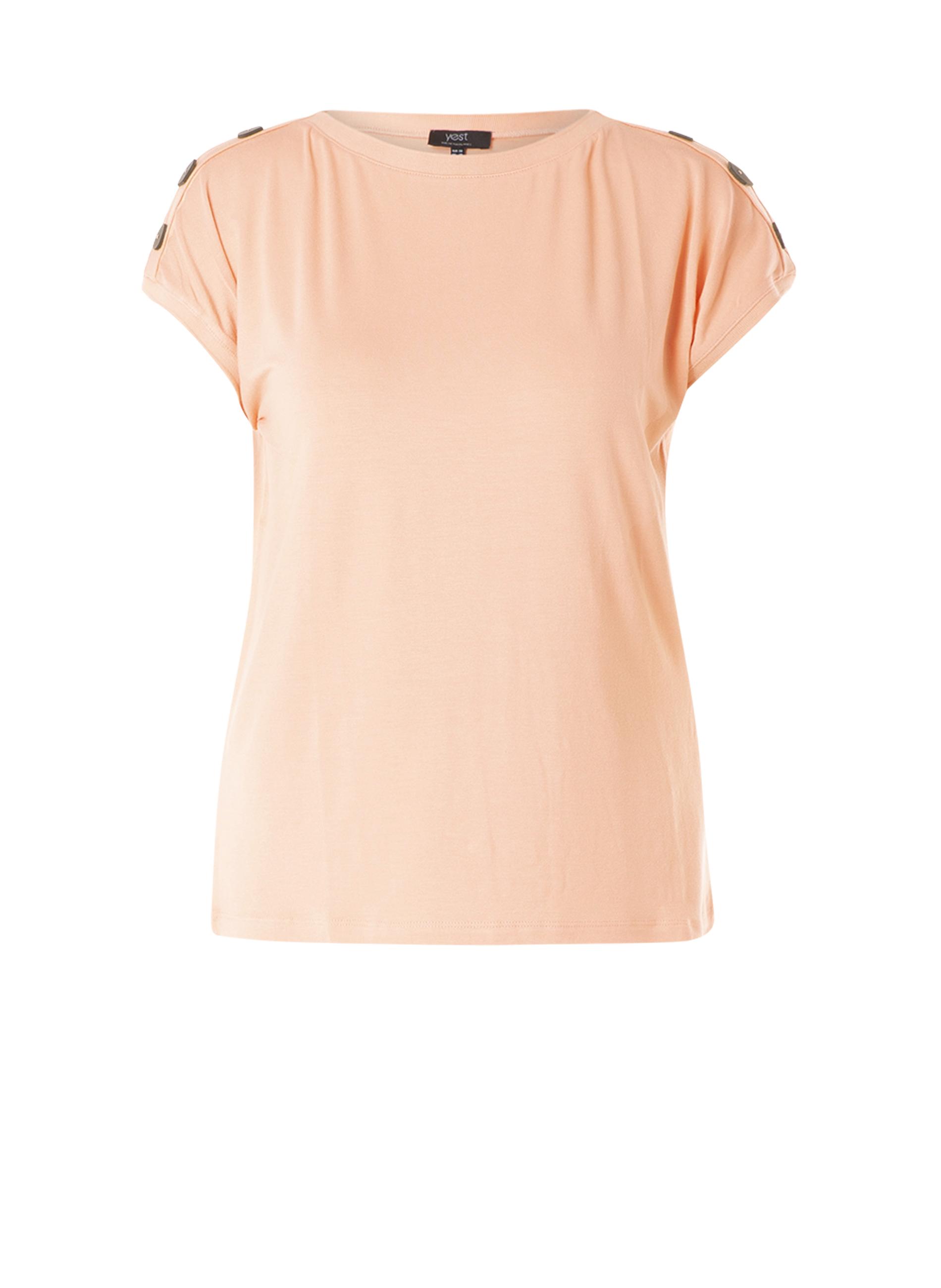 Shirt Liset 76 cm Yesta