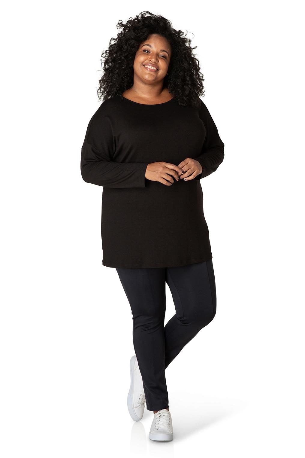 Shirt Adele Yesta