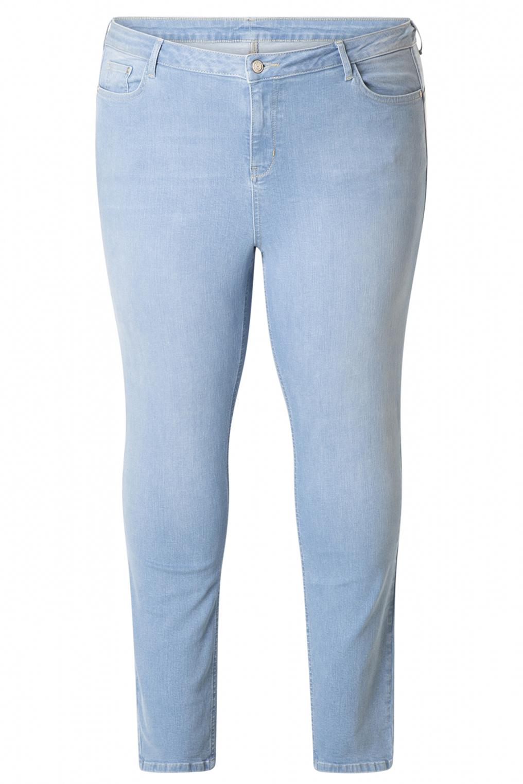 Jeans broek Quinna Yesta Basic