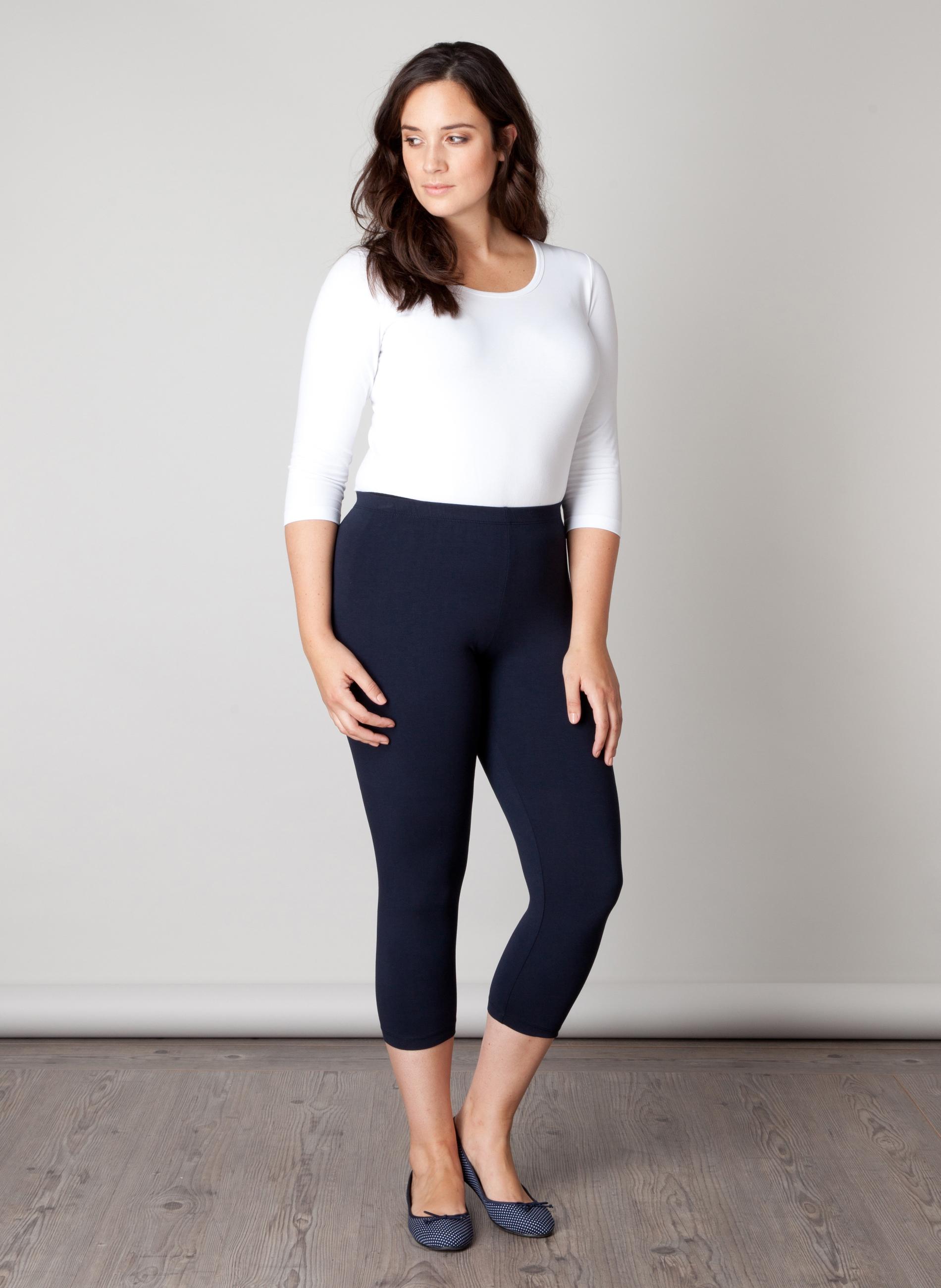 Legging Audrey Yesta (Xcentera)