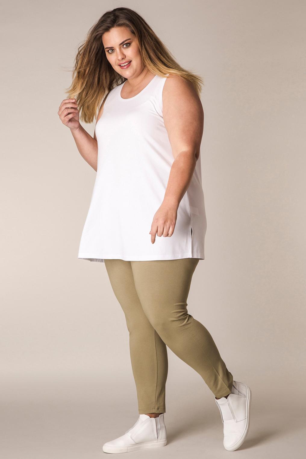 Legging Andrea Yesta (Xternal)