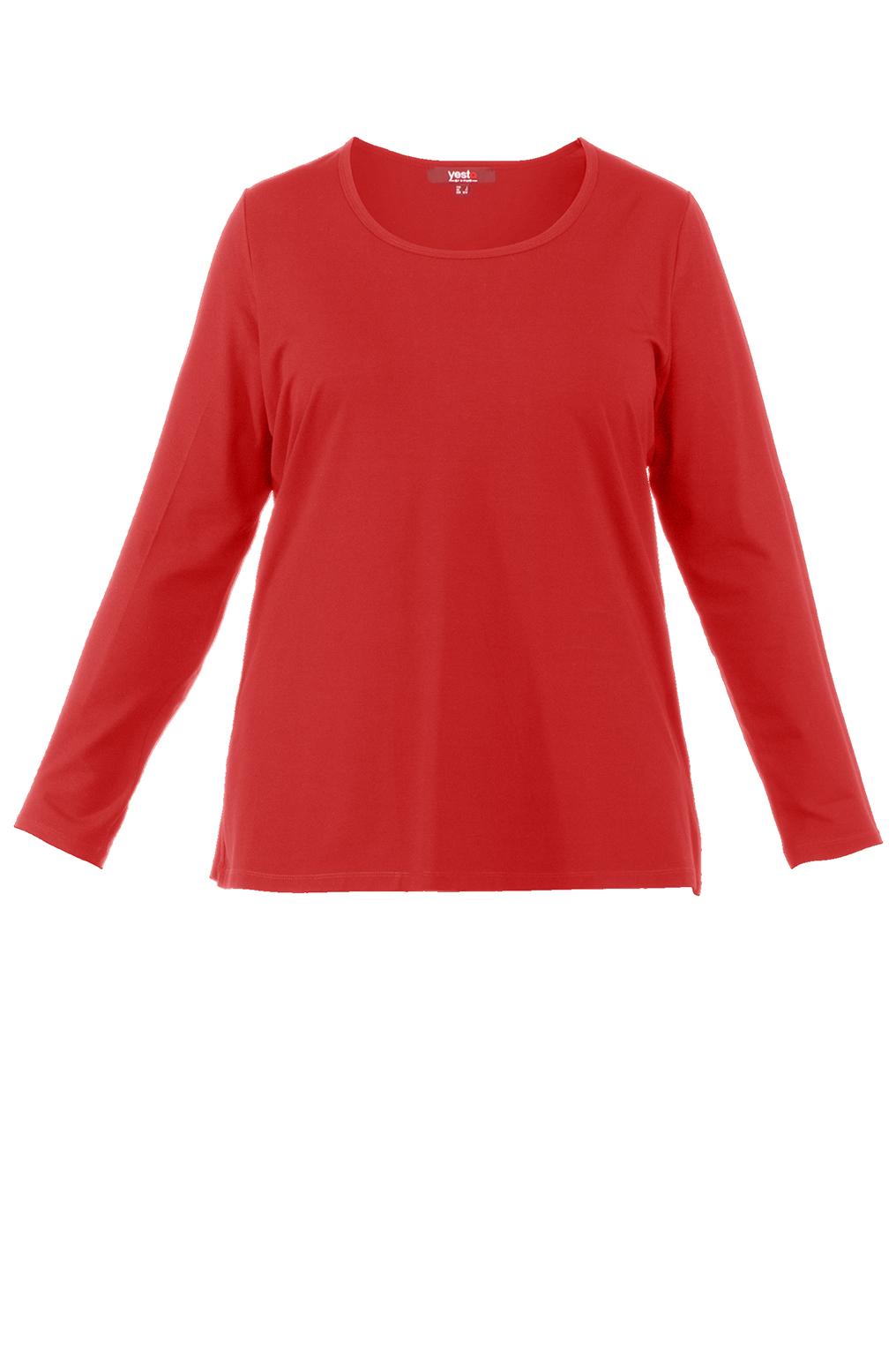 Shirt Alegonda Yesta Basic