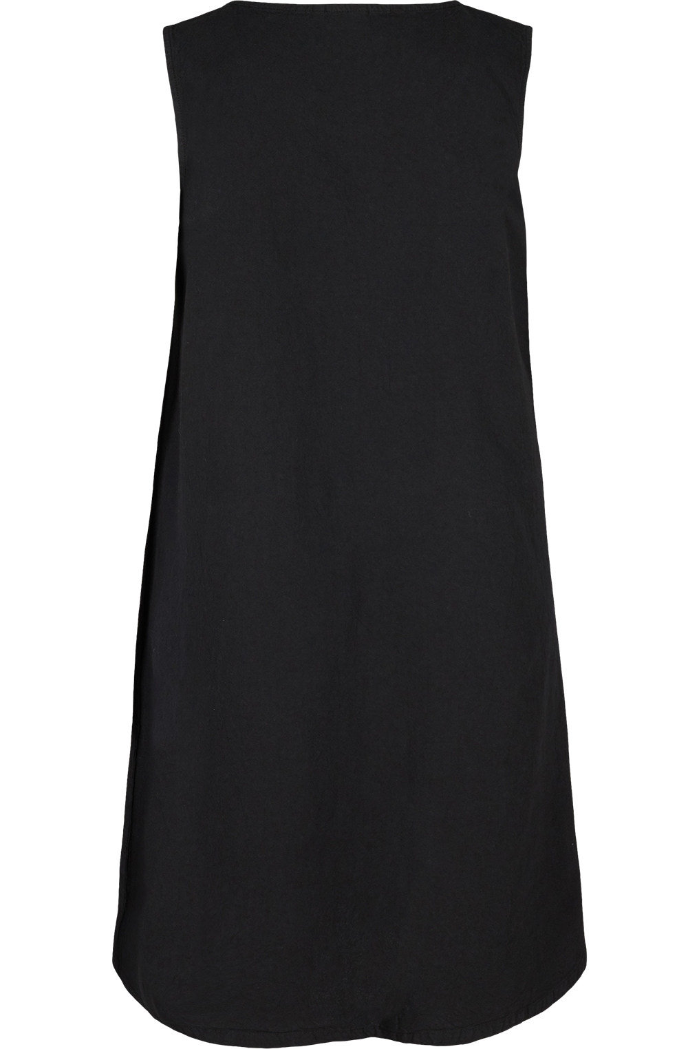 Zizzi jurk JEASY A lijn
