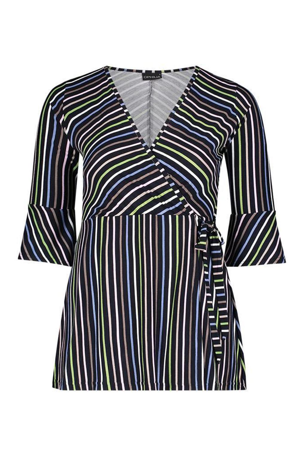 Shirt Ophilia Jenni stripe
