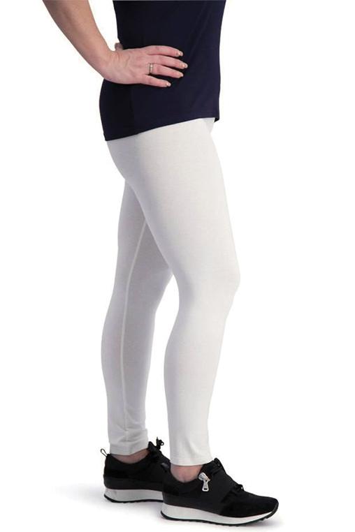 Legging Ophilia uni