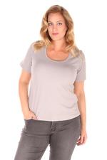 Shirt Verona slim fit X-two km