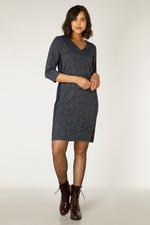 Yest jurk Oreena Essential