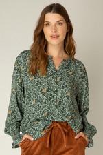 Yest blouse Amaury