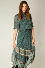 Yest jurk Kimberly Essential