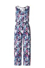 Yest jumpsuit Krystal 154,5 cm