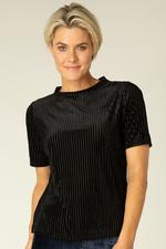 ES-SY shirt Nadyne