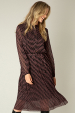 Yest jurk Ollezia 120 cm